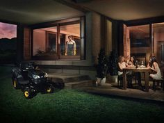 Creative Photography by Peter Alendahl