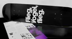 Oliver Daxenbichler associates represented by Schierke #typography