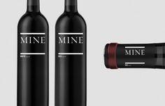 Brave Nu Digital / Mine Wine