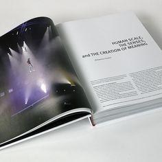 EileenBaumgartner_ProgrammingEMPAC_07.jpg #editorial #type #cover #photo