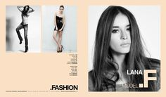 Mag #brand #print #catalog