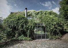 Greenbox House2