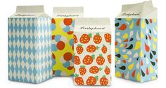 Free Flavour » Littlephant Milk #pattern