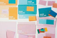 Raw_Color_Identity15 #identity