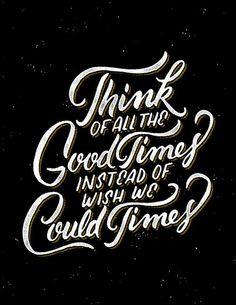 Lyrics by Daniel Palacios #script #lettering #hand #typography