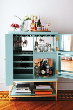 interior design, decoration, decor, deco #furniture #bar