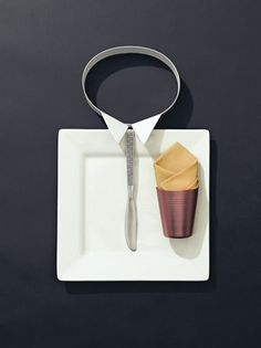 dinner-etiquette5-550x734.jpg (550×734) #inspiration #design #art