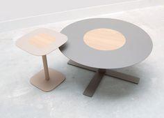 Blush by Spell #modern #design #minimalism #minimal #leibal #minimalist