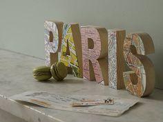 zoom_Bombus_Paris_016.jpg (JPEG Image, 500×376 pixels)