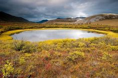 Landscape Photography by Marc Shandro » Creative Photography Blog #inspiration #photography #landscape