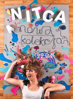 Posters #piotrek #chuchla