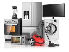 Sprzęty RTV i AGD dostępne w atrakcyjnych cenach za pomocą sklepu internetowego. Sprawdź sam!