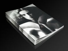 www.three60.com.au - K.W. Doggett Fine Paper / Knight Book #print