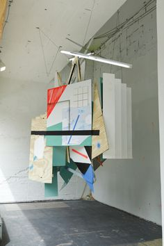 www.christopherderekbruno.com, art, geometric #geometric #art #wwwchristopherderekbrunocom