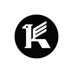 Logos & Trademarks | Wink #wink #logos #trademarks
