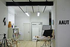 scales-tiles-mut-design-peronda-harmony-cevisama-designboom17 #mut #scales