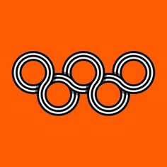#olympic#rings#unity#illustration