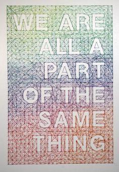 positive-poster1.png (PNG-Grafik, 620x895 Pixel)