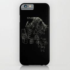 PHONE CASES / SLIM CASE