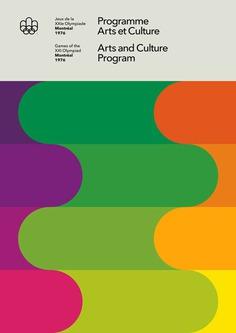 Arts and Culture Program