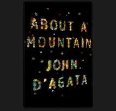 aboutamountain2_web.jpg (620×600) #mountain #a #steven #lights #book #cover #about #attardo