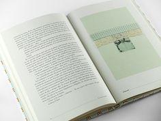 Cuentos completos - Laia Guarro #cover #design #editorial #art
