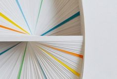 Indextwo | Paper Typography
