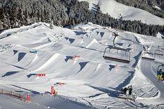 Facebook #snowboarding #photography