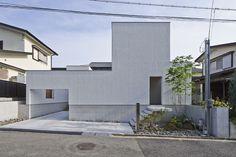 # House