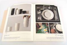 eat me book victionary 6 #design #eat #book #food #restaurants