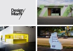 MT-2.jpg (480×338) #madethought #design #miami #typography