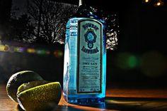 ... Photos. #inspirational #flare #alcohol #photograph #photography #light