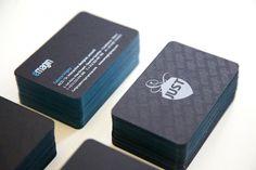 Emagin carte de visite - Fabrice Vrigny | ACD / Sr. Designer | Casablanca #logo #print #card #business