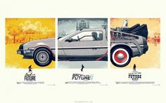 movies-cars-back-to-the-future-artwork-wheels-delorean-dmc-12.jpg (JPEG Image, 1920 × 1200 pixels) #movie #the #back #poster #delorean #future #to