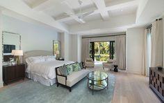 #bedroom #design #decor #interior ,interior design image, interior design photo, interior design picture,bedroom design,bedroom decor,bedroo