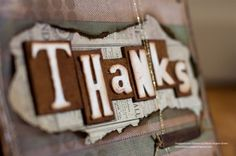 La De Dah: Merci! #http #blueboxbabeblogspotie201211mercihtml