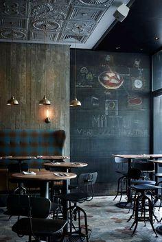 http://img.archilovers.com/projects/fb32c71c 7489 46f2 921b d1de64aa54fb.jpg #interior
