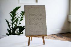 #cover #emboss #woodgrain #grain #wood #book #bookcover #editorial #layout #passport #print