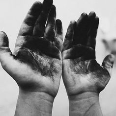 Denef Huvaj | PICDIT #photo #photography