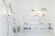 The Design Chaser: Monday Mix Up | Local Finds #interior #design #decor #deco #decoration