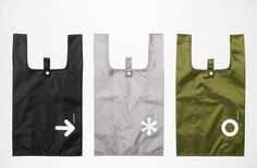 BVD – Askul #packaging #askul