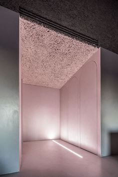 House of Dust by Antonino Cardillo #of #house #dust