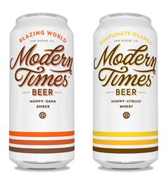 01_25_13_moderntimesbeer_2.jpg #packaging #beer #beverage