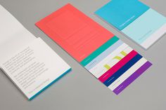 Manual - Google Material Design 4 #identity