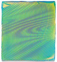 anokafaruqee.com_1 #overlaid #pattern
