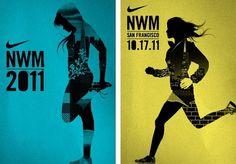 Character | Branding & Design Agency #poster