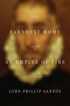 The Farthest Home Is in an Empire of Fire #cover #editorial #book