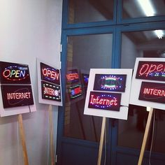 today and tomorrow #internet #open