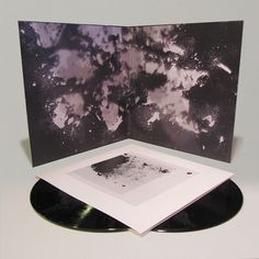 SMM: Context - Michael Cina #album #packaging #the #cover #studio #art #join #cina #michael