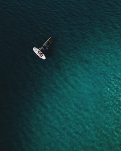 #wonderfuldestinations: Stunning Drone Photography by Don Quiel Lumbera